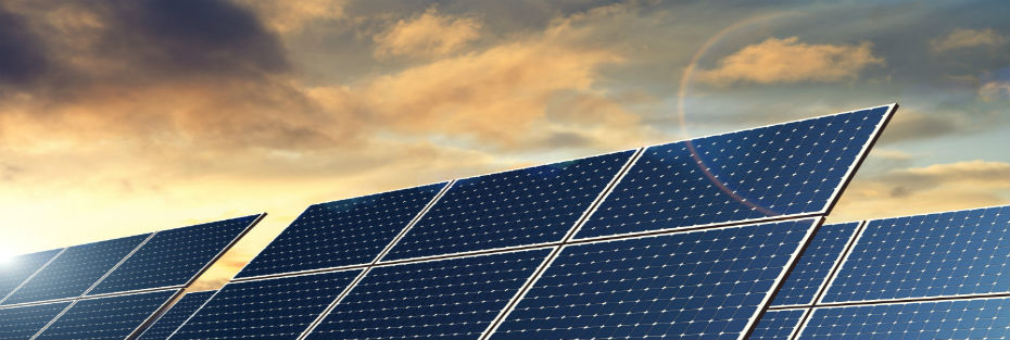 ieee research papers on solar energy Ieee paper solar energy ieee paper and engineering research papers 2015.