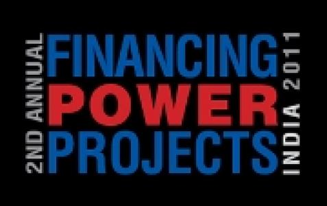 Financing Power India