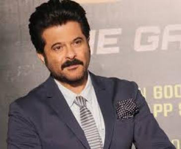 Anil Kapoor: We never treated \'24\' like a TV serial