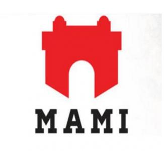 MAMI to launch its first film club
