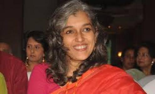Ratna Pathak Shah: Alternative cinema faded due to lack of original ideas