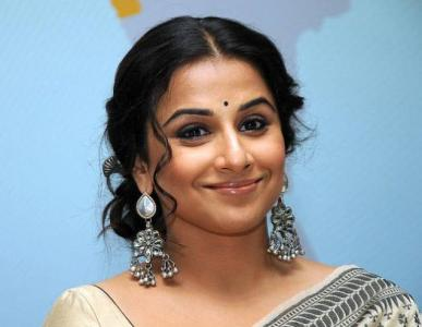 Vidya Balan to be the brand ambassador of Indian Film Festival in Melbourne