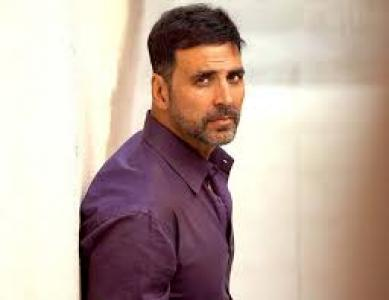 Akshay Kumar: Don't have any regrets as an actor