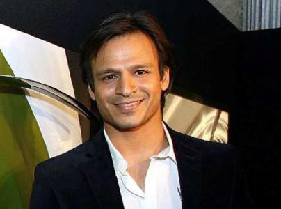 Vivek Oberoi: Hope we move from censorship to certification