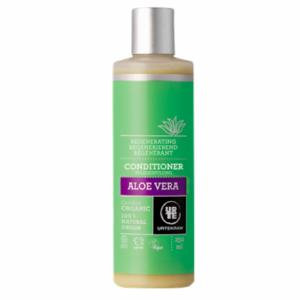 Aloe vera conditioner (normal hair)