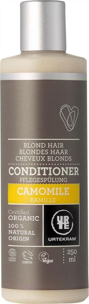 Camomile conditioner