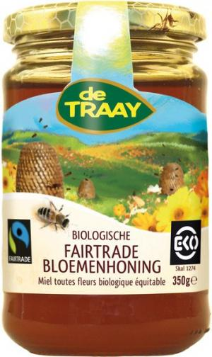 Fairtrade bloemen6653