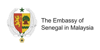 Embassy of Senegal
