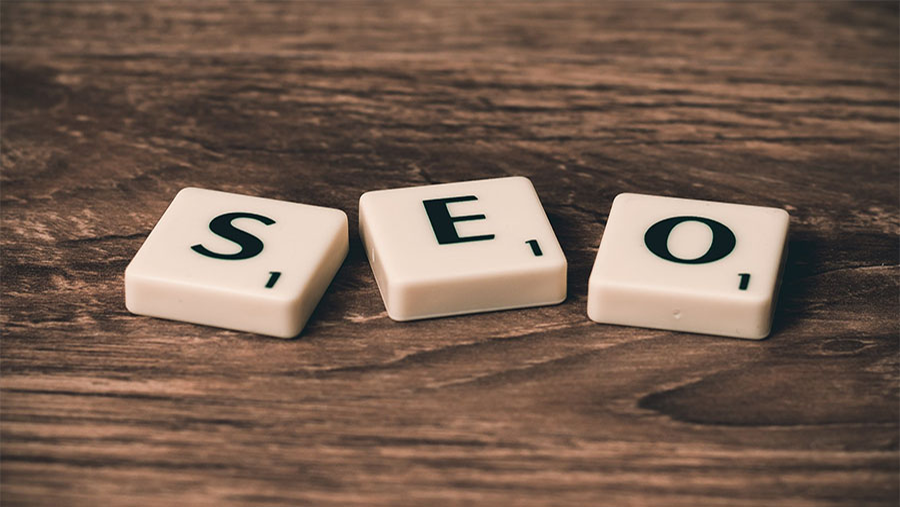 10 SEO Mistakes to Avoid in 2018