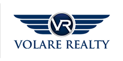 Volre Realty