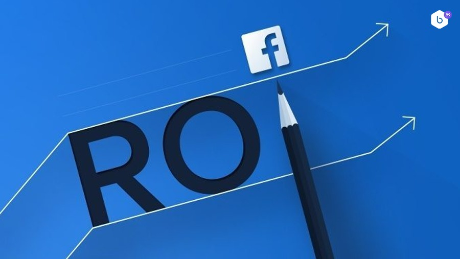 10 Facebook Advertising Guidelines to Increase ROI