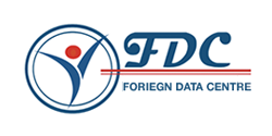Foreign Data Center