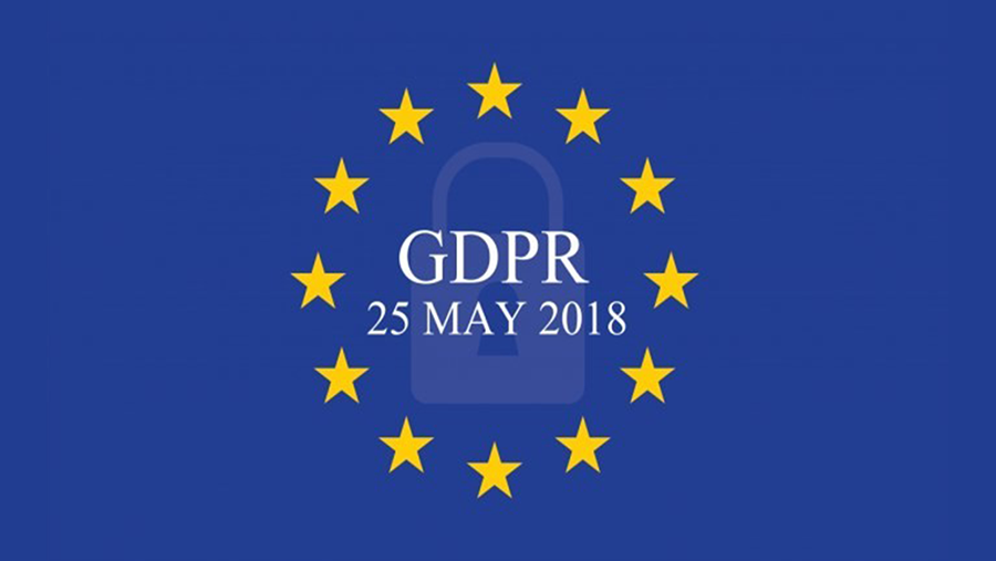 5 Things Facebook Advertiser Must Do to Become GDPR - Compliant