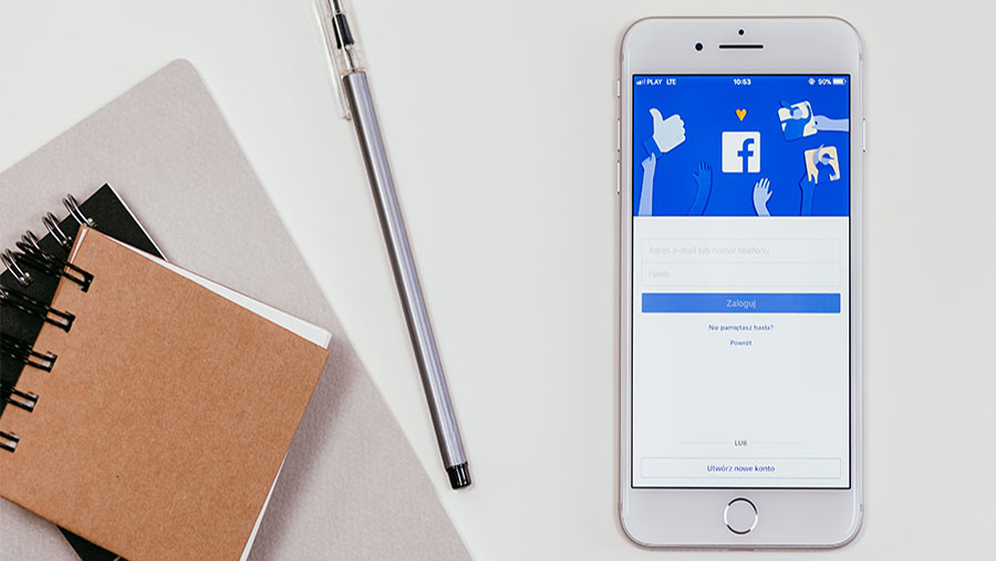 Facebook Marketing: A Strategic Guide