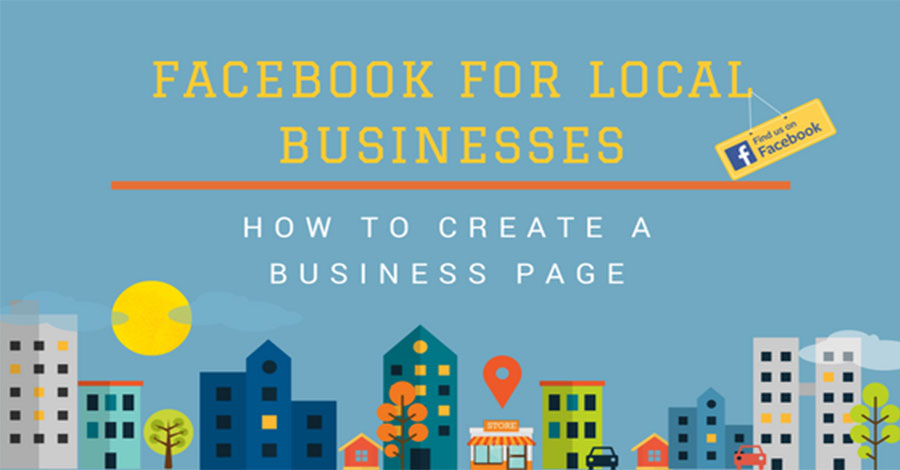 10 Essential Tips for an Engaging Facebook Business Page