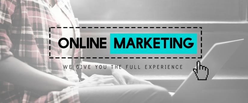 Online marketing company Malaysia=