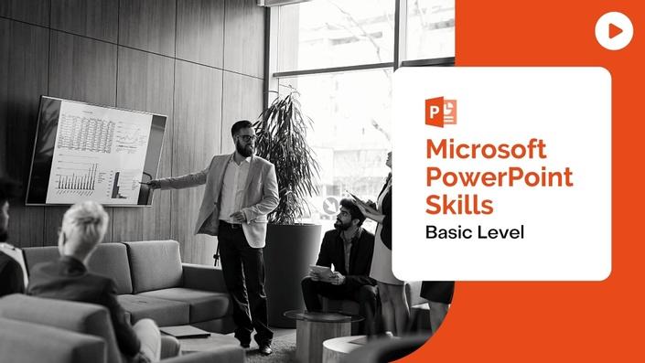 Free course: Microsoft PowerPoint Online Tutorials