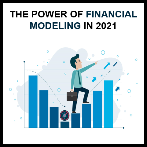 The Power of Financial Modeling in 2021