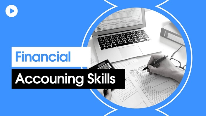 Free course: Financial Statement Analysis