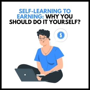 Self Motivation: The Masterstroke to Successful E-Learning