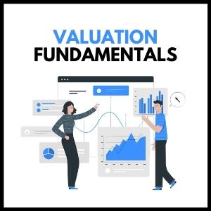 Valuation Fundamentals