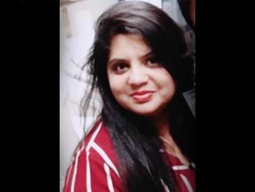 Kshiti Agarwal