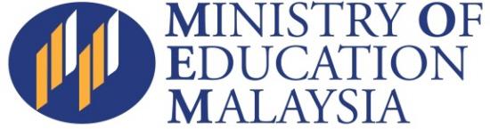 Ministry Of Education Malaysia Wikipedia