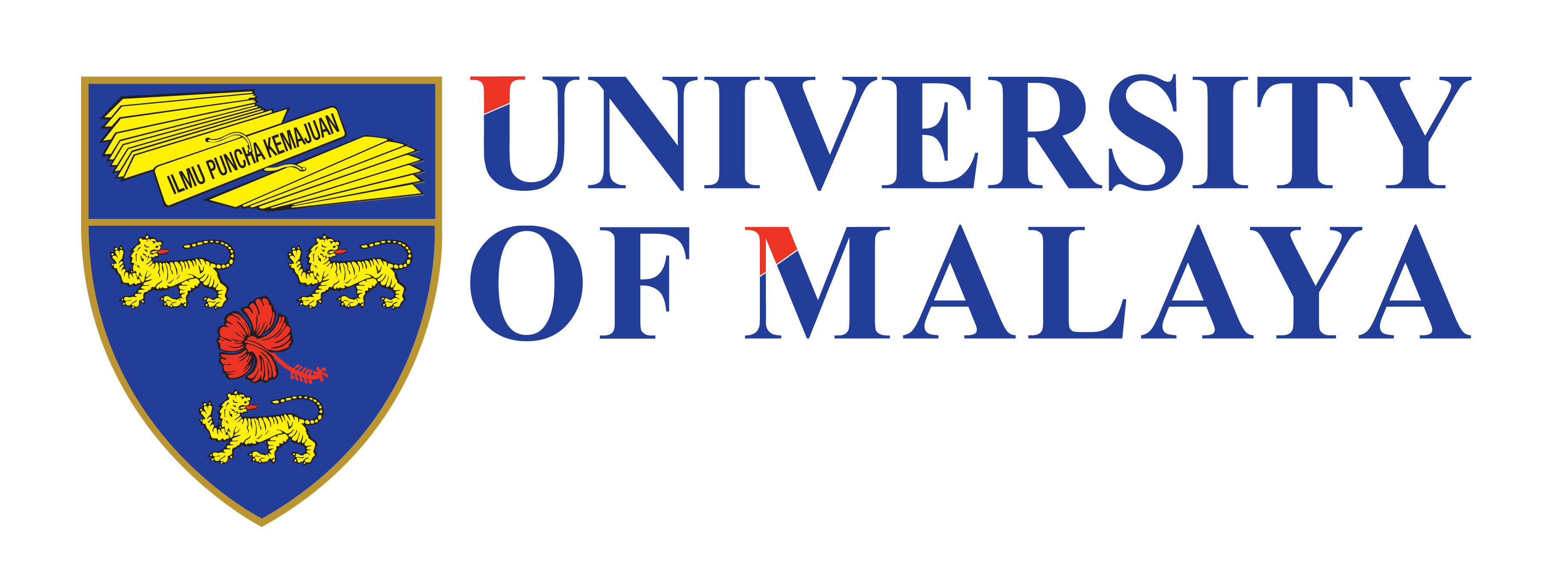 Univeriti of Malaya