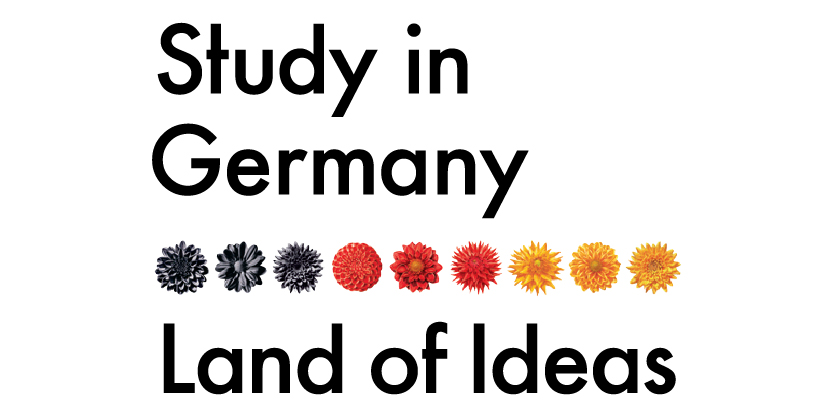 studyingermany