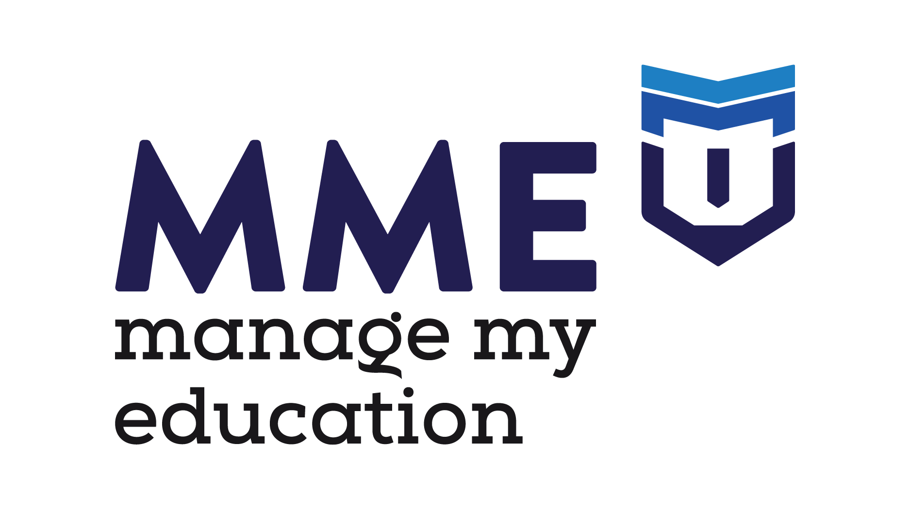 Manage My Education