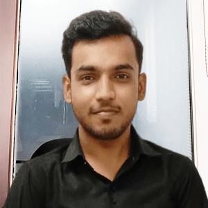 Rishav Chatterjee