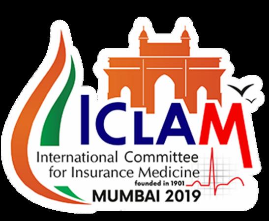 Home - ICLAM Congress 2019