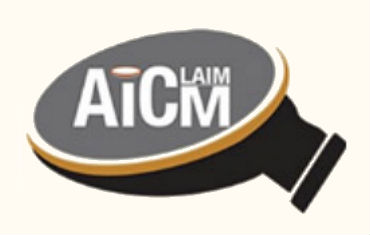 Home - ICLAM Congress 2019