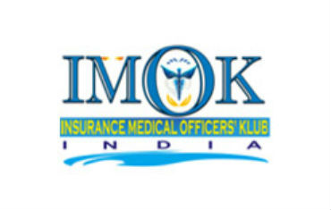 Insurance Medical Officers Klub (IMOK)