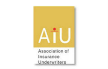 Association of Insurance Underwriters (AIU)