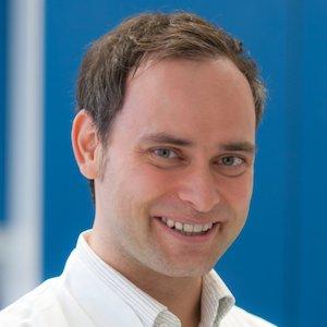 Helmut Neumann