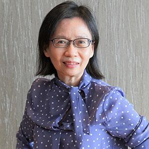 Tan Soek-Siam