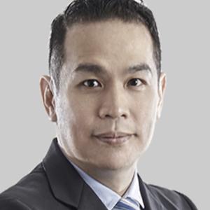 Harn-Chin Chen