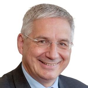 Gerald Holtmann