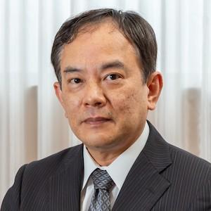 Yoshio Yamaoka