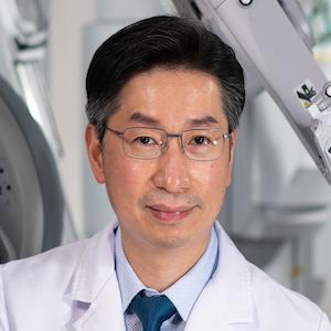 Philip Chiu Wai-Yan