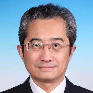 Zhang Shutian