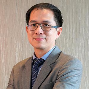 Chan Wah-Kheong