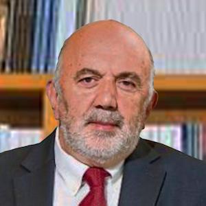 Desmond Leddin