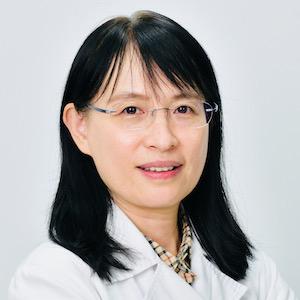 Wei Shu-Chen