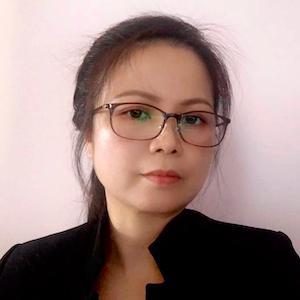 Jernih Lim