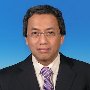 Mazlam Mohd Zawawi