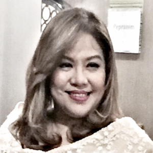 Diana Payawal