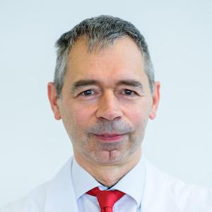 Jan Tack