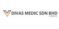 Divas Medic